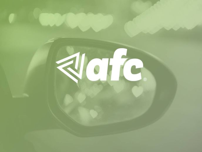 - Image: AFC