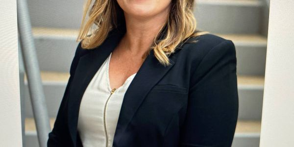 Christina Potts began her career in the industry as a transportation coordinator before signing...
