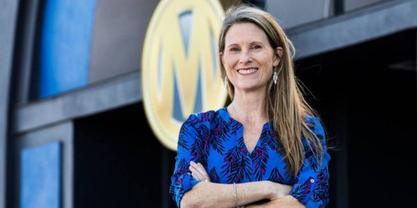 Dana Lowenthal has been promoted to vice president and will lead key support operations, with...