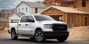 10 Takeaways from 2Q U.S. Auto Sales