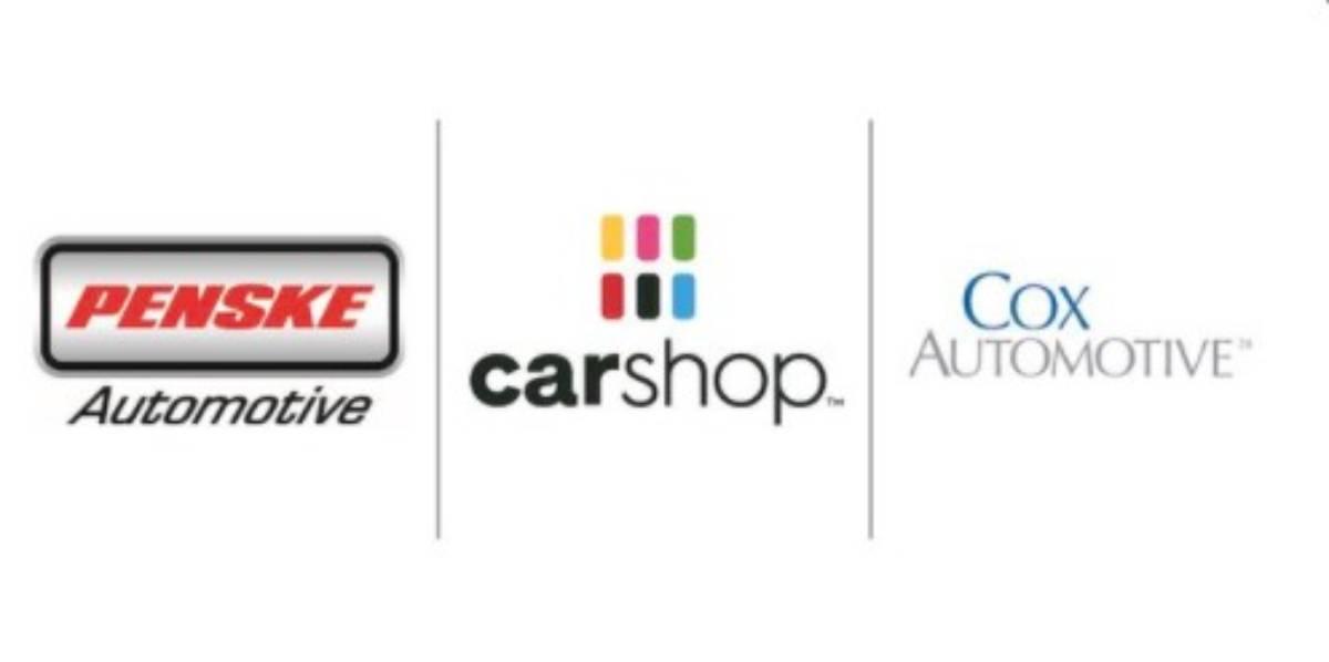 Cox, Penske Debut Online Platform for Retailing Used Vehicles