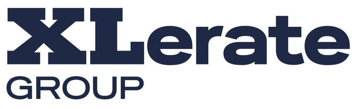 - Image: XLerate Group