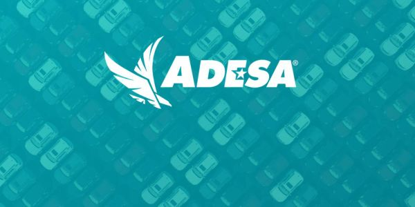 ADESA Adds Emissions Codes to Vehicle Condition Reports