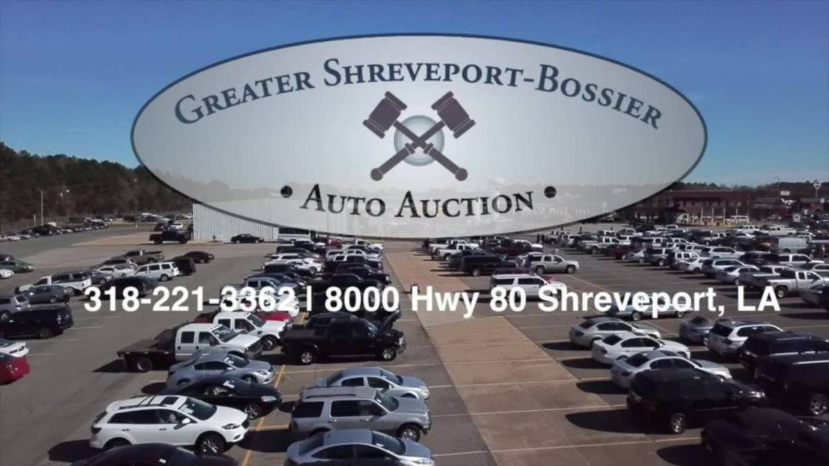 XLerate Group Buys Auto Auction in Louisiana