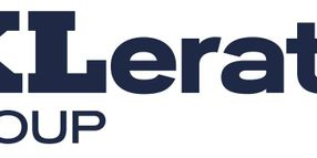 Brightstar Capital Partners Acquires XLerate Group