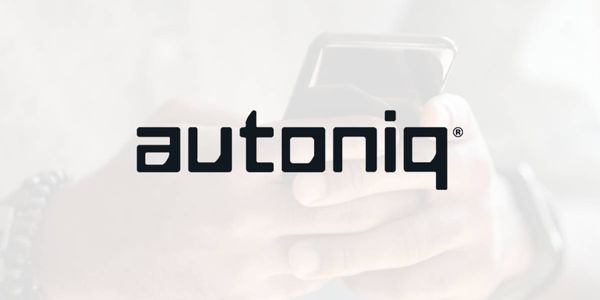 The autoniq Wholesale Index provides real transaction data from the dealer's local market,...