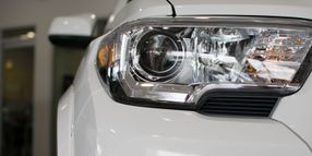 Used Vehicles Cost $14K Less Than New Equivalents in Q2