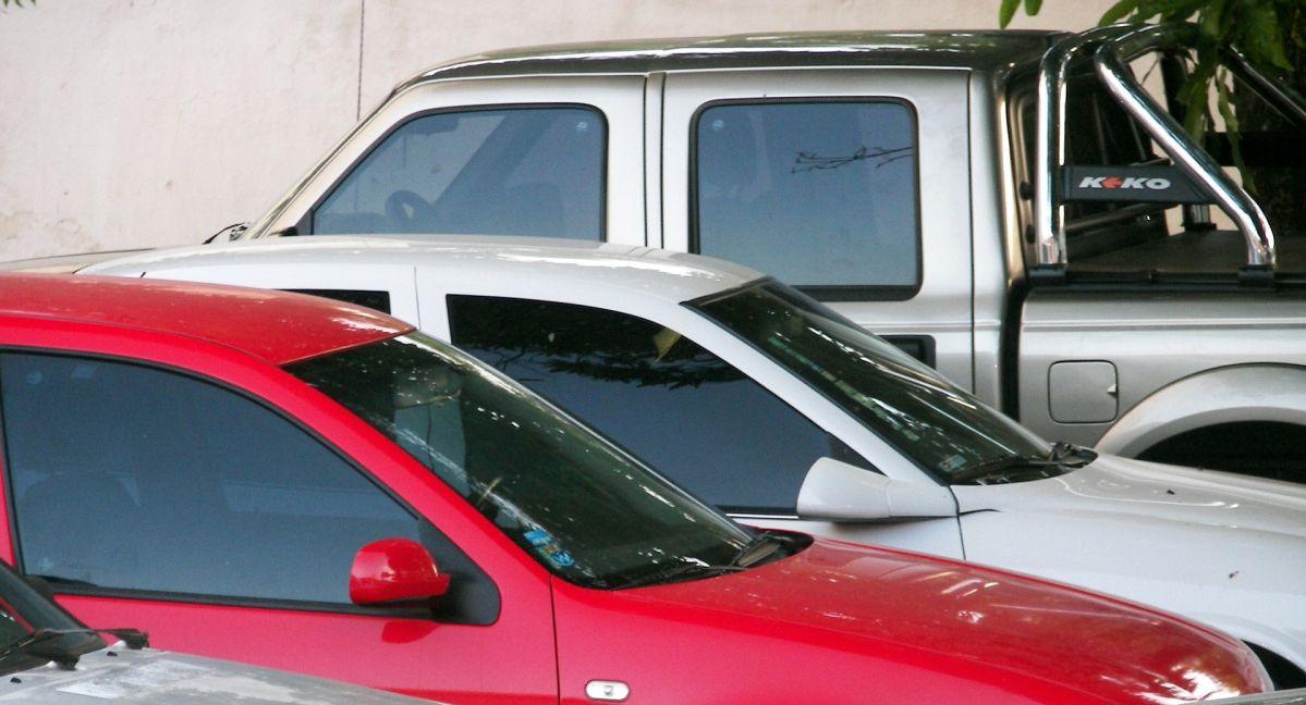 Experts Forecast the 2019 Used Vehicle Market