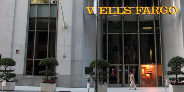 Wells Fargo directorssaid an external candidate will replace Wells Fargo President and CEO Tim...