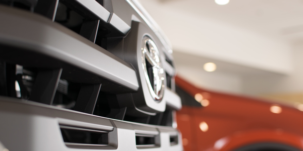 Average transaction prices for SUVs were up in May, and luxury SUVs in particular had a strong...