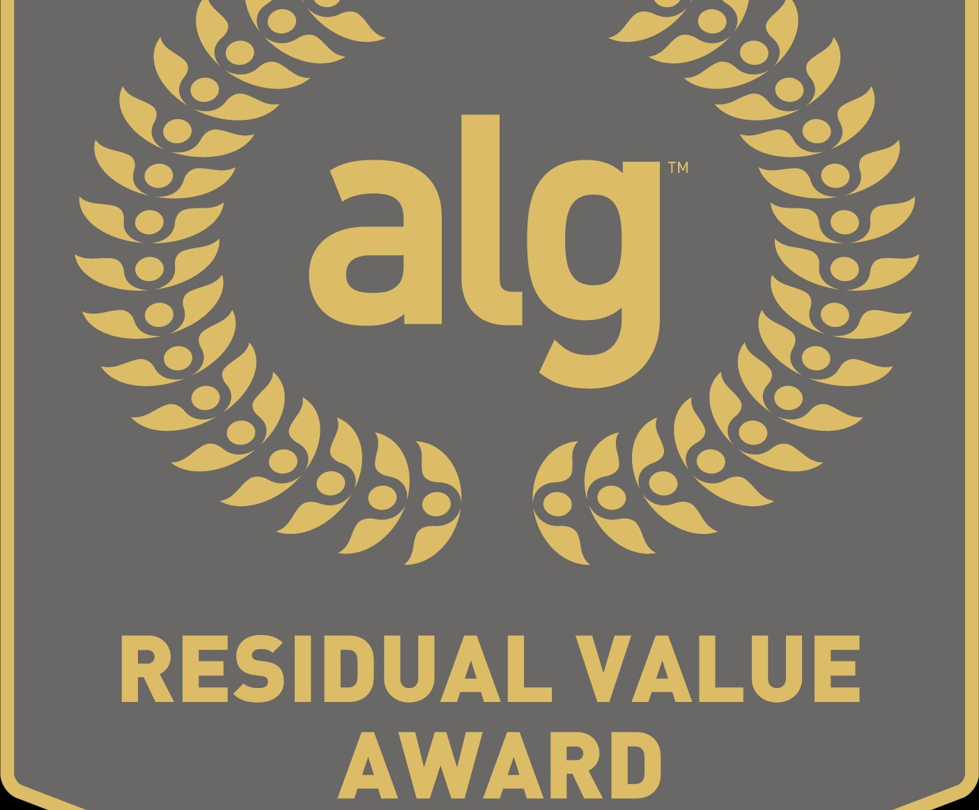 Subaru and Land Rover Earn Top Honors in Residual Value Awards