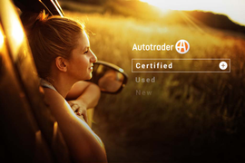 Autotrader Names 2019's Best CPO Programs