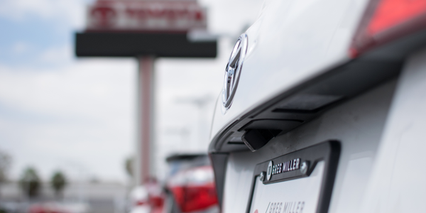 Small cars benefited from the tax season this spring, as four car segments experienced an...