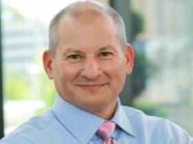 Manheim Names VP of Reconditioning