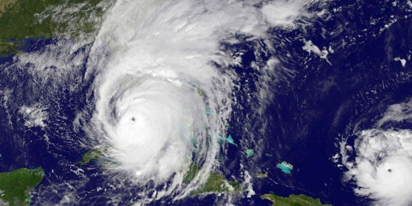 Customers replacing storm-damaged vehicles in North Carolina, South Carolina, Virginia, and...