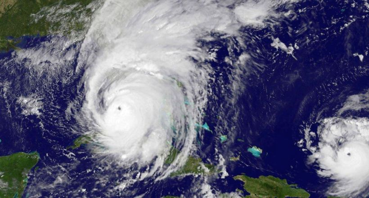 Hurricane Florance damaged or destroyed between 20,000 and 40,000 vehicles, experts said.