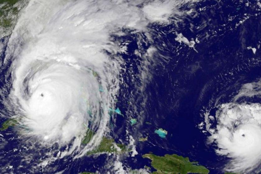 Customers replacing storm-damaged vehicles in North Carolina, South Carolina, Virginia, and...