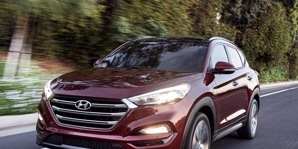 Hyundai's certified pre-owned vehicle program has received a top ranking for the way the...