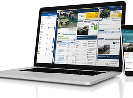 ADESA launched its simulcast platform earlier this year. The platform has allowed dealers to participate virtually in multiple in-lane sales occurring in any location, according to ADESA.