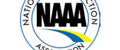 NAAA Convention: National Remarketing Conference