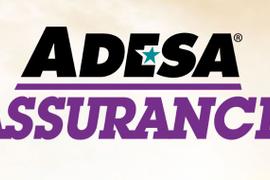 ADESA Adds Return Guarantee Service