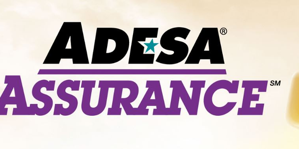 ADESA has launched ADESA Assurance, a new return guarantee service that will allow participating...