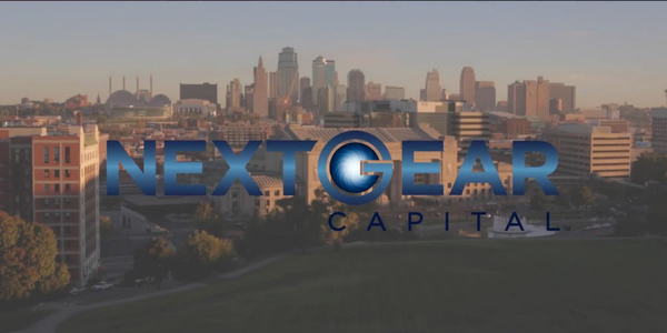 NextGear Capital and Ready Logistics have made the process of adding transportation costs to...
