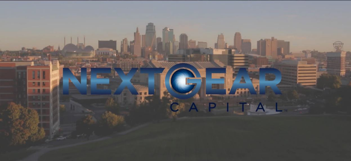 NextGear Capital and Ready Logistics have made the process of adding transportation costs to floor plans simpler. 
