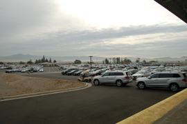Manheim Shows Value of Partnerships at New Service Center