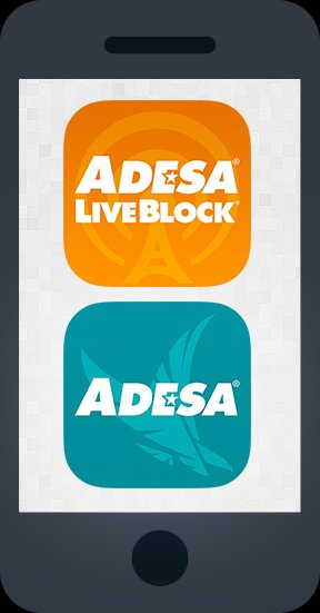 ADESA Marketplace App Now on Android