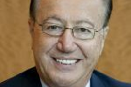 IARA Board Member to Retire From Kia