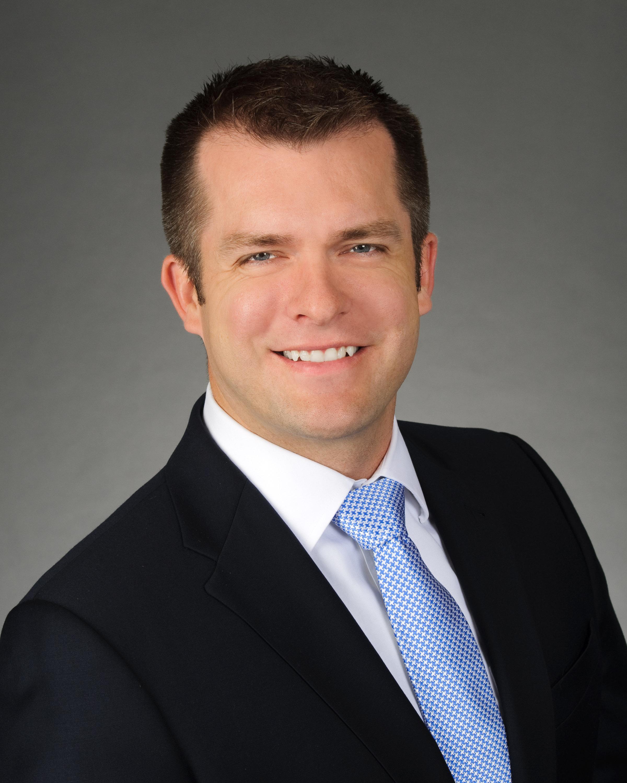 Manheim Names VP of Offsite Solutions