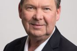 In Memoriam: Dealers Auto Auction Group's Mark Hopkins