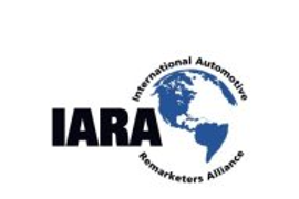 IARA Enrollment Begins Soon