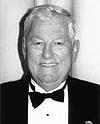 Past Presidents Chosen for Michael R. Linn NIADA Lifetime Achievement Award
