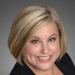 ADESA Adds Executive Pair to Sales Team