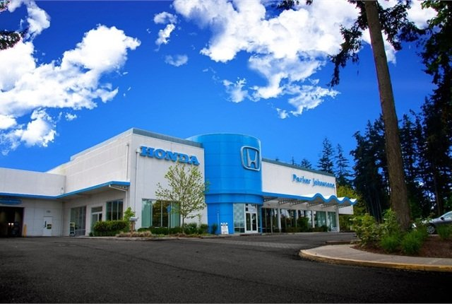 Wilsonville Honda maintains a monthly sales volume of 80 and 100 new vehicles and 40-50 used vehicles,