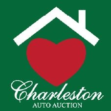 Screen capture of Charleston Auto Auction logo.