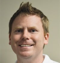 MetroGisticsannounced the hiring of Craig Clayton as director of technology.