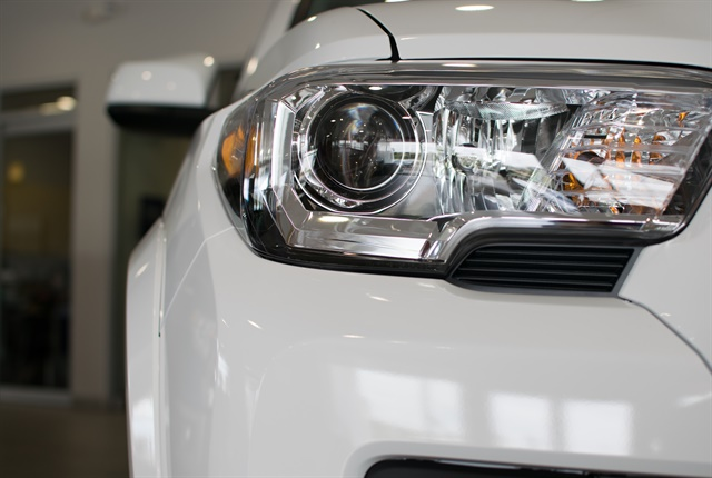 Edmunds Forecasts New Vehicle Sales Decline In January Used