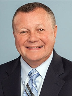 At the 2013 Annual NAAA convention, Jack Neshe, general manager for ADESA Boston, assumed NAAA Presidency.