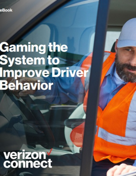 Gaming the System to Improve Driver Behavior
