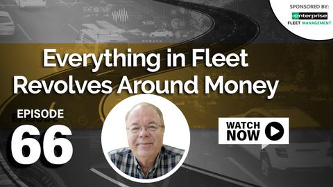 Everything in Fleet Revolves Around Money
