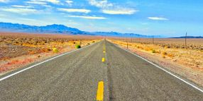 Top 5 CDL Drug & Alcohol Clearinghouse FAQs