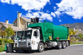Can Millennials Solve the Truck Driver Shortage?