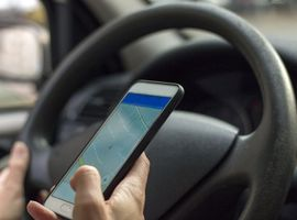 Auto insurers such as Amerisure, Cincinnati Insurance, Good2Go, and United Fire Group have been at the forefront of the insurance movement to tackle distracted driving by offering the LifeSaver program to policyholders.