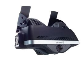 The GPS Insight Driveri camera is lightyears ahead of traditional dash cams and a world ahead of...