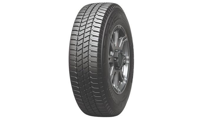 Agilis CrossClimate Tire -