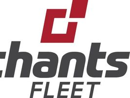 From Class 1 cargo vans to Class 8 heavy-duty trucks, Merchants Fleet has a specialized team of...