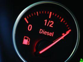 Advancing Fuel-Management Technologies